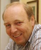 Dr. Axel Erichsen