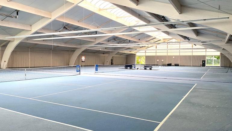 Regelung Hallennutzung / Info Winterhallenrunde, Stand 30.11.2020