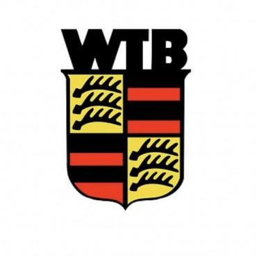 Das WTB-Präsidium informiert – BTV und WTB verschärfen den Ton gegenüber der Politik