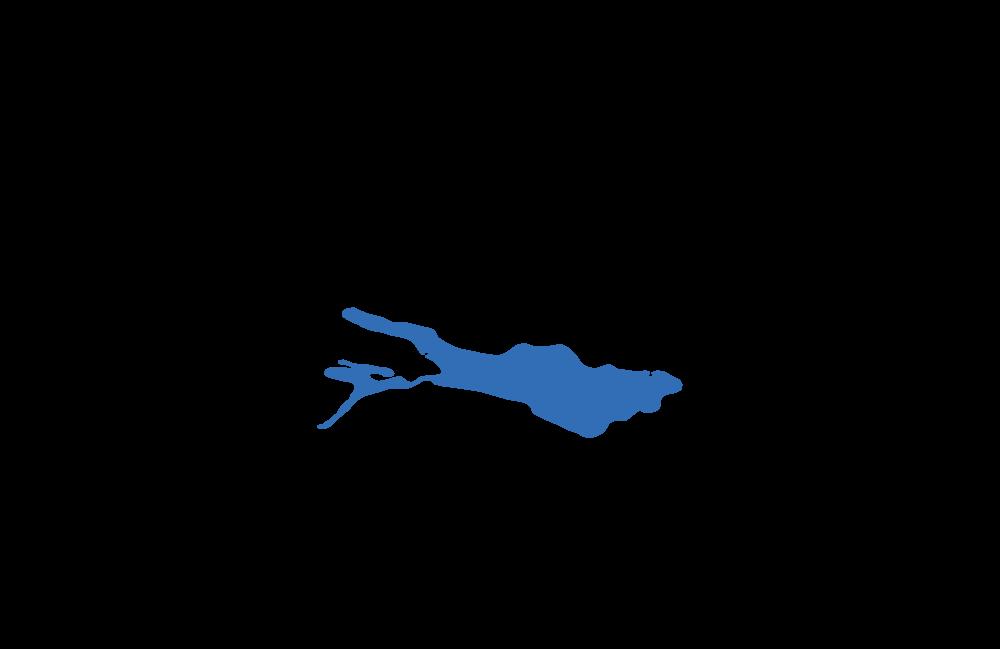 Logo Pizzeria Il Lago