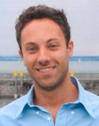 Marco Berner