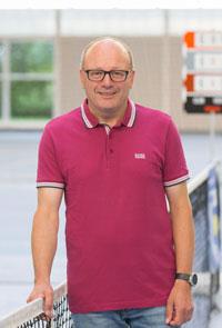 Markus Hertkorn