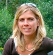 Ulrike Feyen