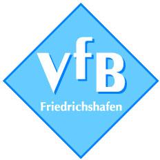 VfB-Aktion aufgrund der aktuellen Lage