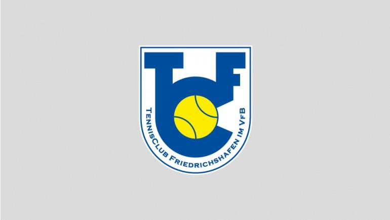 Saisonstart der TCF-Seniorenteams
