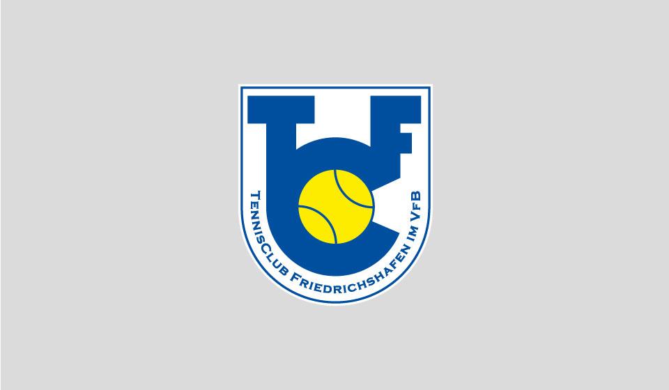 Beim Großkampftag erweist sich der TCF als guter Gastgeber
